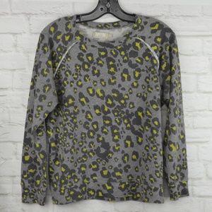 $10 Deal! Nation Ltd. sweatshirt